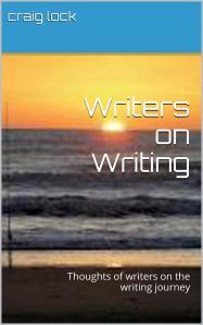 writerson writing