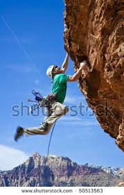 aa-mountain-climbing(1)