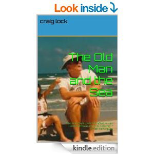 the-old-man-and-the-sea (Kindle)