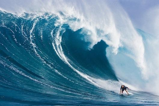 WAVE HUGE.jpg