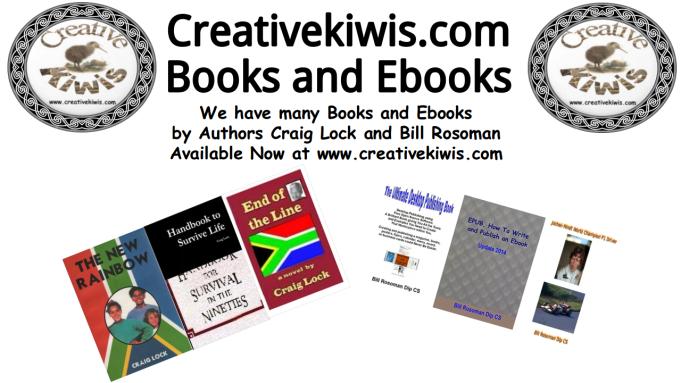 Creativekiwisbooks.png