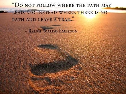 PATH (Emerson).jpg