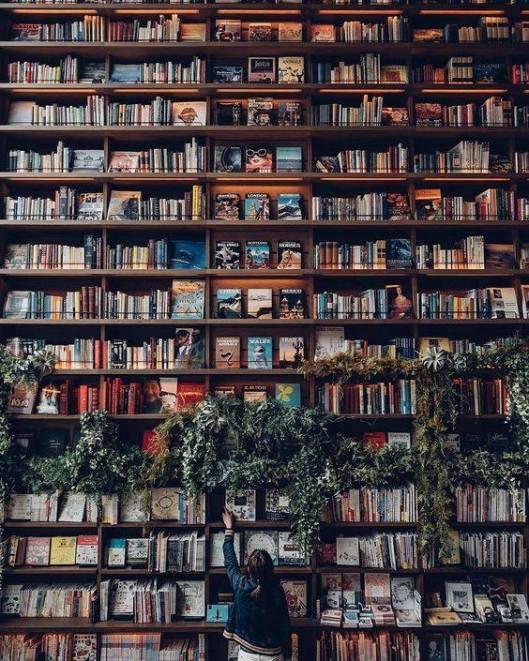 BOOKwall from Goodreads.jpg