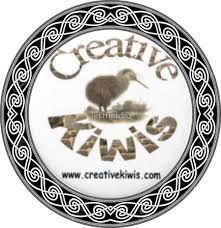 creative-kiwis-book-2