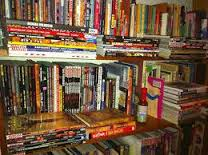 craigs-books