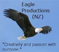eagle-prods.jpg