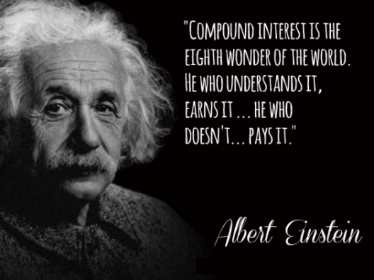 Einstein compound interest.png