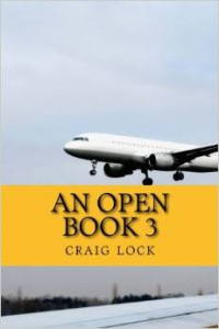an-open-book-3-paperback